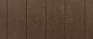 Optional MasterTech Walnut Grove premium Skirting