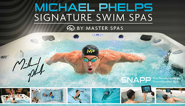 michael phelps swim spa price canada swimming spas cost