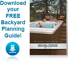 Backyard Planning Guide.